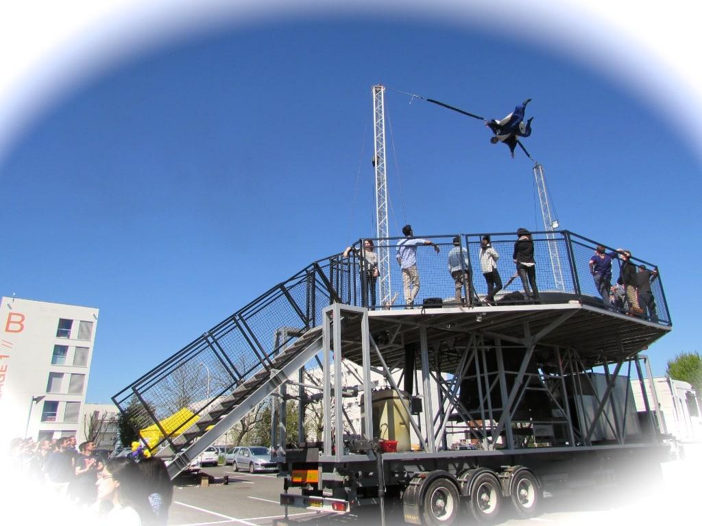 body flight  u2013 le site du simulateur de vol libre et chute